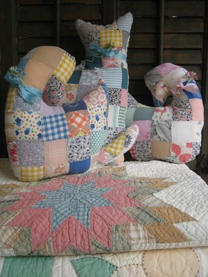 Vintage_quilts