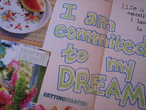 Inspiration book4