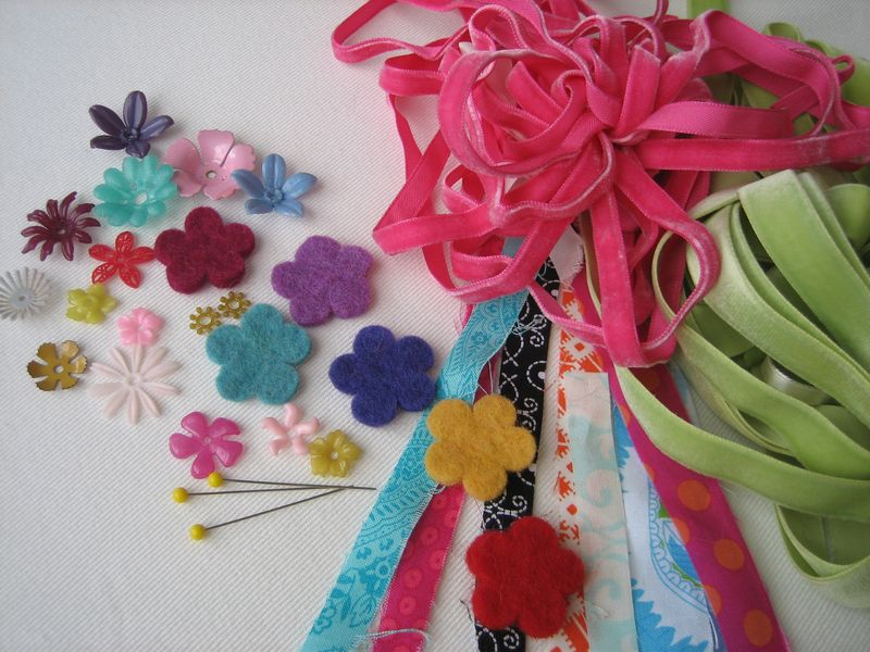 Handmade weds craft 1